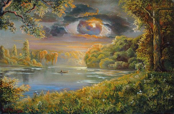 http://peizag.narod.ru/peizag/14glaz.jpg
