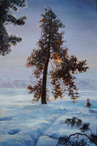 http://peizag.narod.ru/peizag/26.jpg