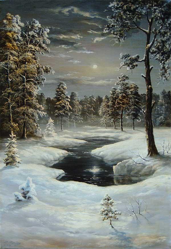 http://peizag.narod.ru/peizag/46.jpg