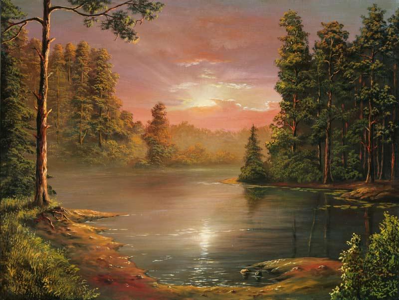 http://peizag.narod.ru/peizag/63.jpg
