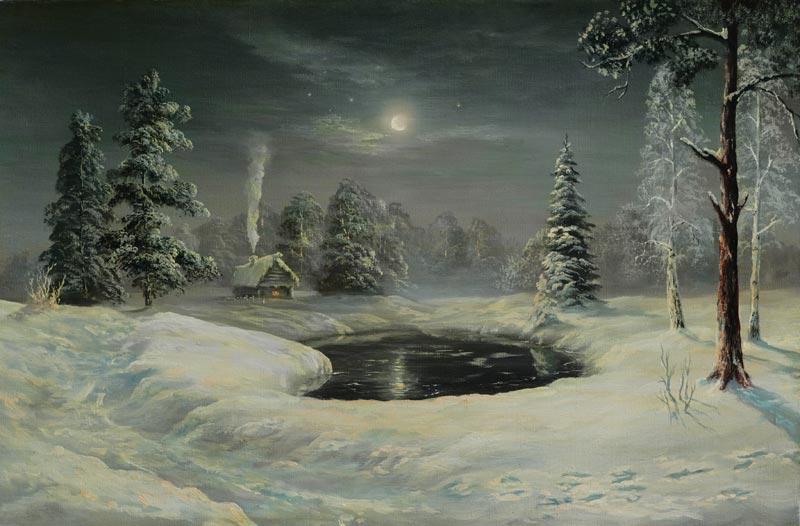 http://peizag.narod.ru/peizag/67.jpg