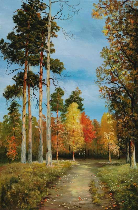 http://peizag.narod.ru/peizag/69.jpg