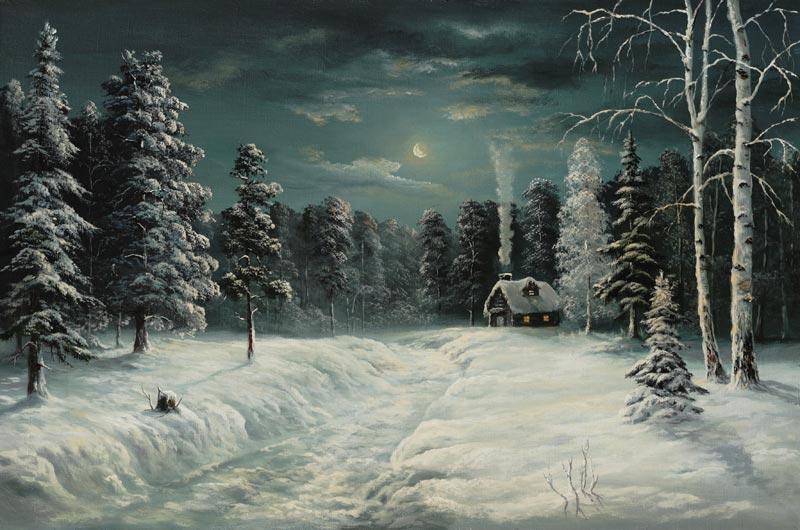 http://peizag.narod.ru/peizag/Night-before-Christmas.jpg
